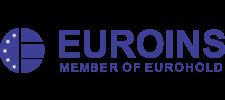 Euroins Asigurari Cluj