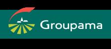 Groupama Cluj