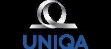 Uniqa Asigurari Cluj
