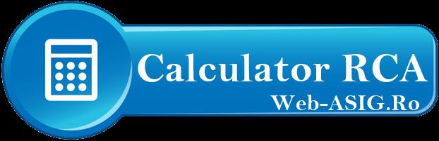 buton calculator rca