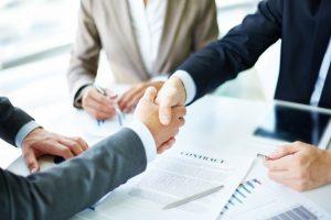 broker asigurari cluj