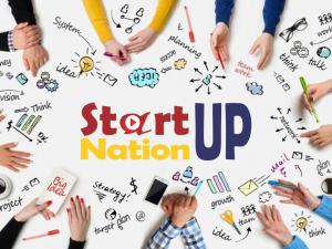 asigurari echipamente startup nation