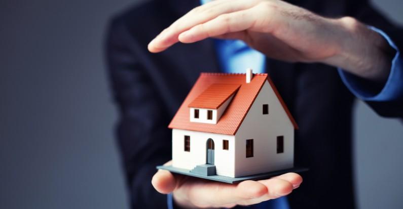 Asigurarea locuintei – moft, necesitate sau obligatie?